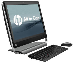 hp-allinonepc