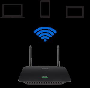 top-ten-router-2